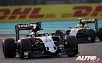 10_Nico-Hulkenberg_GP-Abu-Dhabi-2016