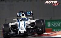 11_Felipe-Massa_GP-Abu-Dhabi-2016
