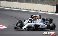 11_Felipe-Massa_Sergio-Perez_GP-Mexico-2016