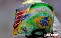 12_Lewis-Hamilton_GP-Brasil-2016