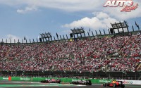 13_Carlos-Sainz-Jr_GP-Mexico-2016