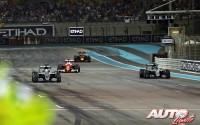 13_Llegada-GP-Abu-Dhabi-2016