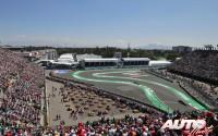 15_GP-Mexico-2016