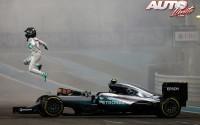 15_Nico-Rosberg_GP-Abu-Dhabi-2016
