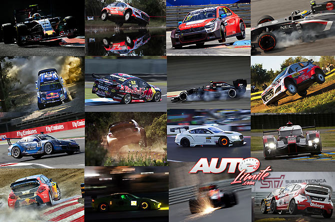 02_Autos-al-limite-35