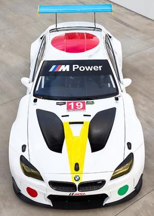 02_BMW-M6-GTLM-by-Baldessari_BMW-Art-Car-2016