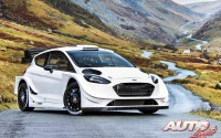 02_Ford-Fiesta-RS-WRC-2017