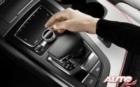 03_La-guerra-de-los-botones_Audi-Q7_2016