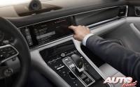 06_La-guerra-de-los-botones_Porsche-Panamera_2016