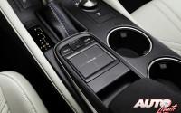 10_La-guerra-de-los-botones_Lexus-RC-F_2015