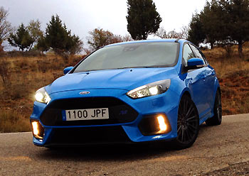 12_Ford-Focus-RS-23-Ecoboost-Prueba