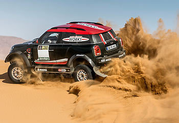 02_Mini-John-Cooper-Works-Rally-Dakar-2017