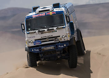 02_Rally-Dakar-2017-en-imagenes