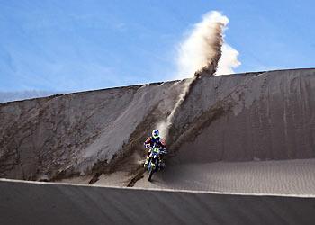 03_Rally-Dakar-2017-en-imagenes