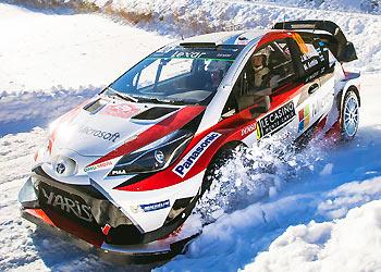 02_Rally-Montecarlo-2017-en-imagenes