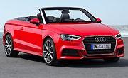 Audi-A3-Cabrio