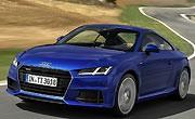Audi-TT-Coupe-TFSI