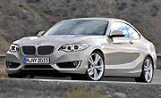 BMW-220i-Coupe