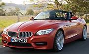 BMW-Z4-sDrive18