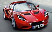 Lotus-Elise-Sport-136