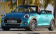 Mini-Cooper-Cabrio
