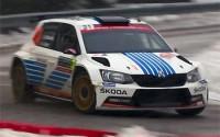 El Rally de Montecarlo 2017 en imágenes – otro
