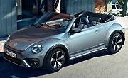 Volkswagen-Beetle-Cabrio