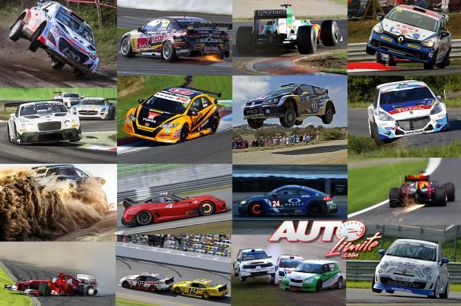 01_Autos-al-limite-36