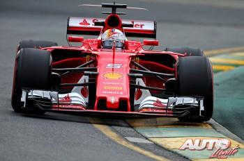 01_Sebastian-Vettel_GP-Australia-2017