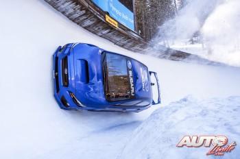 01_Subaru-WRX-STI_Mark-Higgins_Bobsled-St-Moritz-2017