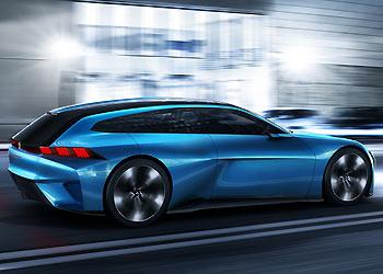02_Peugeot-Instinct-Concept-2017