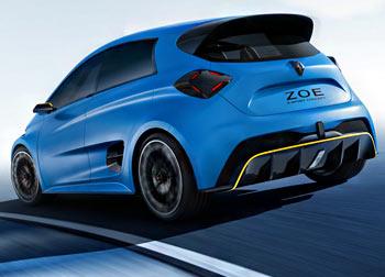 02_Renault-ZOE-e-Sport-Concept