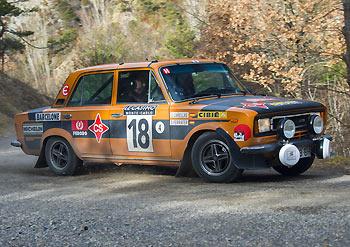 02_Seat-124-Especial-1800-Grupo-4_Rally-Montecarlo