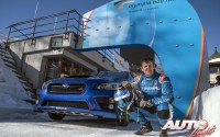 02_Subaru-WRX-STI_Mark-Higgins_Bobsled-St-Moritz-2017
