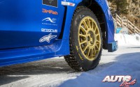 04_Subaru-WRX-STI_Mark-Higgins_Bobsled-St-Moritz-2017