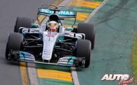 05_Lewis-Hamilton_GP-Australia-2017