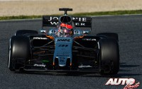 06_Esteban-Ocon_Force-India_entrenamientos-pretemporada_Formula-1-2017