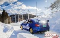 06_Subaru-WRX-STI_Mark-Higgins_Bobsled-St-Moritz-2017