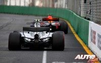 06_Valtteri-Bottas_GP-Australia-2017