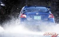 07_Subaru-WRX-STI_Mark-Higgins_Bobsled-St-Moritz-2017