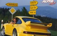 07_walter-rohrl_porsche-911-carrera-rs_1993