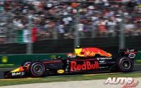 08_Max-Verstappen_GP-Australia-2017