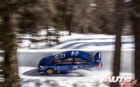 08_Subaru-WRX-STI_Mark-Higgins_Bobsled-St-Moritz-2017
