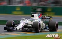 09_Felipe-Massa_GP-Australia-2017