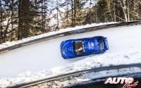 09_Subaru-WRX-STI_Mark-Higgins_Bobsled-St-Moritz-2017