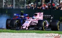 10_Sergio-Perez_GP-Australia-2017
