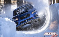 10_Subaru-WRX-STI_Mark-Higgins_Bobsled-St-Moritz-2017