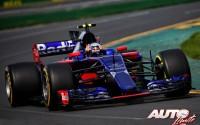 11_Carlos-Sainz-Jr_GP-Australia-2017