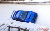11_Subaru-WRX-STI_Mark-Higgins_Bobsled-St-Moritz-2017