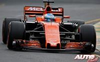 12_Fernando-Alonso_GP-Australia-2017
